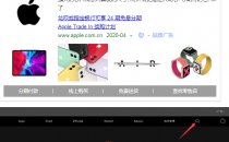 ituns:若不小心删了如何再次下载iTunes