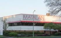 Matalan正在通过出售其总部获得2900万英镑的现金注入