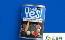 坎贝尔汤公司首席执行官表示六月食品储藏室的销售额异常高