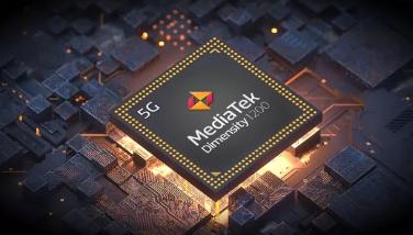 AMD和联发科是否准备进行令人惊讶的芯片合作