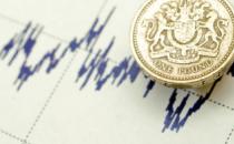 英国通胀达到四年来最低水平