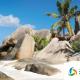 塞舌尔旅游业必须重新开放