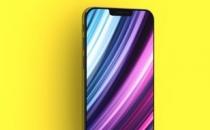 iphone 12:苹果零件供应商博通预计iPhone 12可能推迟上市
