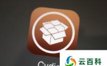 appsync:appsync是什么,有什么用