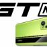 荣耀GTNeo2智能手机前往欧洲价格泄露