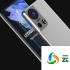 这款三星GalaxyS22Ultra智能手机概念基于泄漏