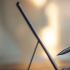 微软的新款Surface触控笔感觉就像是活的一样
