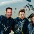 埃隆马斯克要去太空但不是在SpaceX火箭中