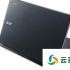 AcerSpin311现在仅售155美元是您能买到的最便宜的Chromebook之一