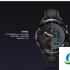 Mobvoi开始在10月13日发布之前取笑其下一代TicWatchPro智能手表