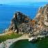 俄罗斯 6 个最佳旅游景点