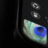 使用此应用程序在旧iPhone上获取iPhone13Pro的微距模式