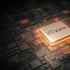 AMD可能会让Ryzen7000处理器在等待中