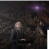 霍格沃茨遗产我们所知道的关于哈利波特角色扮演游戏的一切