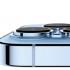 Apple使用唯一变量来确定具有ProMotion功能的iPhone13Pro机型的刷新率